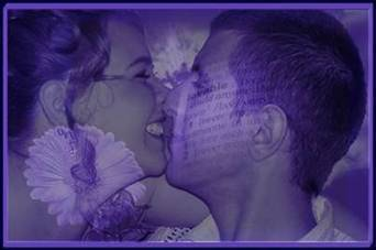 Powerful Online Spell Caster With 100% Guaranteed Results +27810648040 | Magic Spells and Strong Lost love Spells caster Expert +27810648040 | Scoop.it