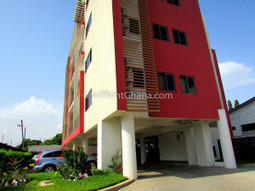 2 Bedroom Un/Furnished Apartment to Let | SellRentGhana.com | Scoop.it