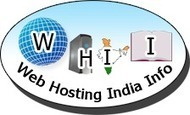 Web Hosting India Info: The ABC of Private Cloud | Data center | Scoop.it