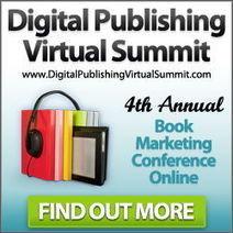 Digital Publishing Virtual Summit | Developing Creativity | Scoop.it