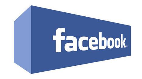 Assurance / E-réputation : Les 20 assureurs les plus populaires sur Facebook | e assurance | Scoop.it