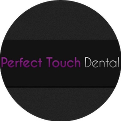 Perfect Touch Dental | Your Family dental care in Atlanta | Scoop.it