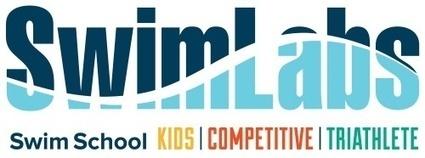 SwimLabs - Where Entrepreneurship and Swimming Collide - SwimSwam | Standard of Trust Affiliate Coach | Scoop.it