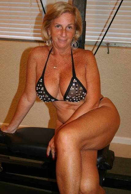 donne per fare amore annunci incontri massaggi