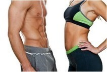 Tummy Tuck: One Surgery, Different Uses | Ideal Face and Body | Scoop.it