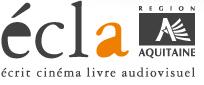 Profession Libraire / Soutien à la librairie / Librairie / Ecrit et livre / Ressources / Accueil - écla aquitaine | DesLivres | Scoop.it
