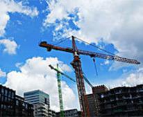 La construction de logements toujours en hausse à fin juillet 2016   La Revue de Technitoit   Scoop.it