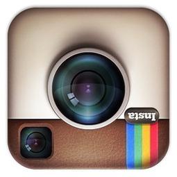 instagram takipçi | instagram takipçi satin al | Scoop.it
