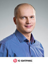 Рунетология (270): Сергей Рыжиков, генеральный директор «1С-Битрикс» | MarTech | Scoop.it