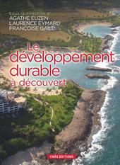 Le développement durable à découvert | Le flux d'Infogreen.lu | Scoop.it