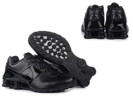 Nike Shox OZ Homme 0014 [CHAUSSURES NIKE SHOX 00047] - €61.99 : , PAS CHER CHAUSSURES NIKE SHOX!   nike shox i like   Scoop.it