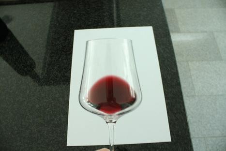 Gastbeitrag Weinrallye #62: 5 Euro Wein – Kann das gut sein? | Weinrallye | Scoop.it