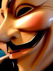 Gaza coupé d'internet par Israël ? Anonymous et Telecomix réagissent   Libertés Numériques   Scoop.it