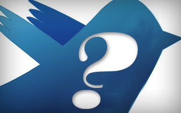 """Twitter Facing Antitrust Inquiry by the FTC [REPORT] 