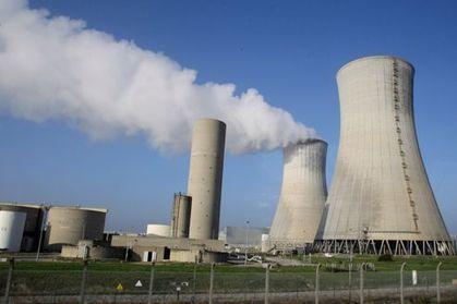 Arrêt d'Eurodif : la fermeture immédiate d'au moins trois réacteurs est incontournable ! | Le Côté Obscur du Nucléaire Français | Scoop.it