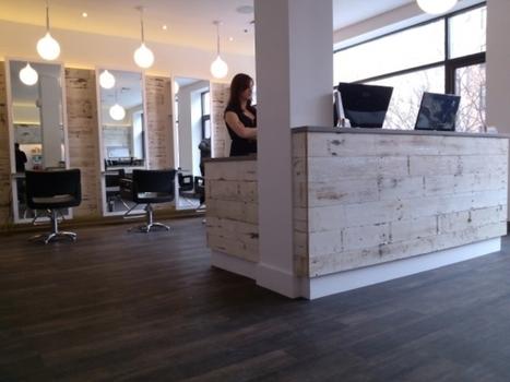 Ikea Reception Desk | News Info | Scoop.it
