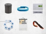 Help Someone Get More Productive With One of These Gifts | Content Marketing Journal | Scoop.it