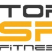 Vibration Training – Opt for all age's people | Breaking news on today newspaper - Indian Economy Report | Scoop.it
