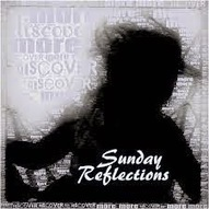 Sunday Reflections: Faith Shaming and Mental Illness, Reflecting on Faith and Mental Illness for the #MHYALit Project — @TLT16 Teen Librarian Toolbox | Young Adult Novels | Scoop.it