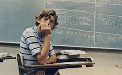 LIDERAZGO INTEGRAL: Los 3 Estados de Aprendizaje | TICinclass | Scoop.it