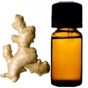Antioxidant, anti-inflammatory and antinociceptive activities of essential oil from ginger.  [Indian J Physiol Pharmacol. 2013 Jan-Mar] - PubMed - NCBI | Vitae Herbae (herbal, natural, integrative medicine  & health) | Scoop.it