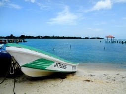 Belize: What Daydreams Are Made Of - International Living | Mennonite homes | Scoop.it
