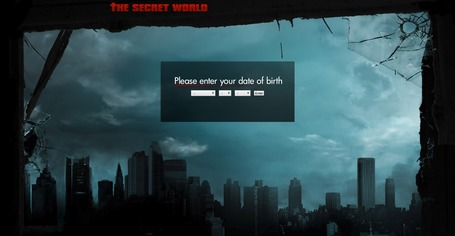 The Secret World | Funcom | Emergent Digital Practices | Scoop.it