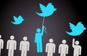Comment fonctionnent les outils de social scoring ? | Time to Learn | Scoop.it