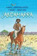 Recommended Australian History Picture Books · Readings.com.au | history and geography australian curriculum | Scoop.it