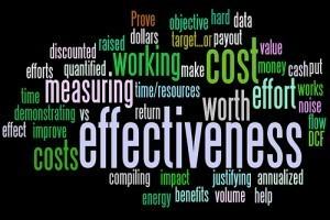 4 Tools for Hospitals to Measure Local Social Media Engagement | Social media culture | Scoop.it