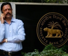 India's Currency Is Falling Fast And Its Central Bank Doesn't Know What To Do | N.W.C | Scoop.it