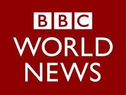 """UK NEWS: """"Call for asbestos test in schools"""" 