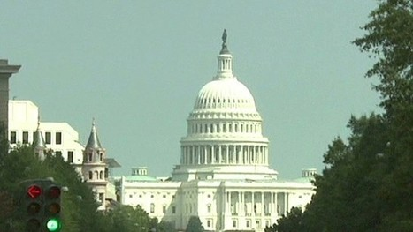 Court renews secret U.S. surveillance program   Politicality   Scoop.it
