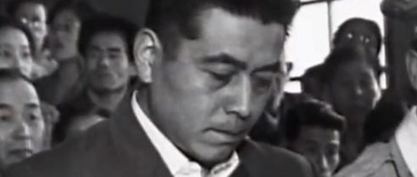 Justice denied: Japanese prisoner dies after 46 years on death row - Amnesty International | Criminology and Economic Theory | Scoop.it
