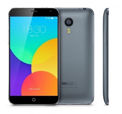Quel smartphone choisir à moins de 300 euros ? - FrAndroid | Mon mobile et moi | Scoop.it