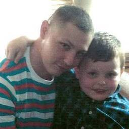 Youth 'only meant to slice' victim not kill him, court told - Irish Independent | Emotional Photograph | Scoop.it