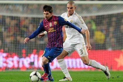 Foot: al-Jezira Sport s'appuie sur l'espagnol Mediapro   C News of France   Scoop.it