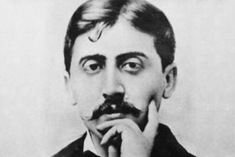 Move over, Proust: New theory explains where old memories go | Criminal Justice | Scoop.it