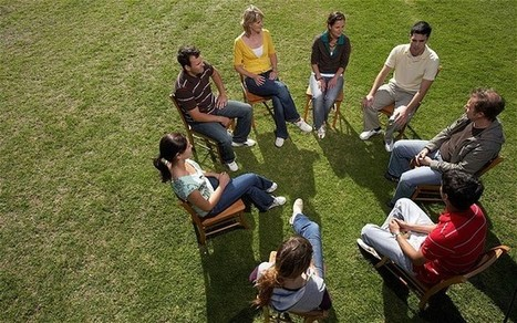 Student Life: dealing with depression at university - Telegraph | Find Anything OF Your Interest | Scoop.it