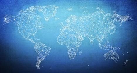 StartupBRICS - L'Actu Startup des Emergents -Le 1er Blog en français 100% dédié à l'Actu Tech et Startup des Emergents | Innovation Support | Scoop.it