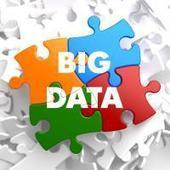 Big Data Crisis: 96 Percent of Businesses Say They Are Not Managing Data Effectively, New KPMG Capital Study Reveals   Network Analysis +   Scoop.it