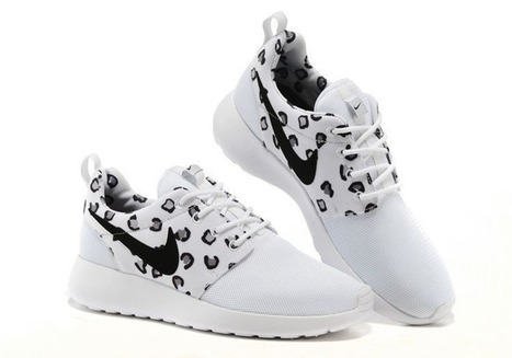Authentic Cheap Nike Roshe Run For Women Men Shoes White | Beats By Dre - Cheap Monster Beats By Dre Outlet Sale | Scoop.it