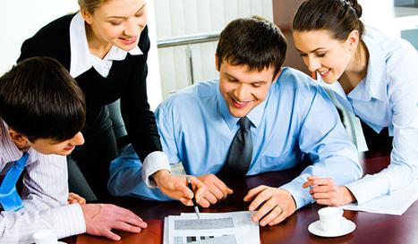 TOEFL PreparationПодготовка за TOEFL | курсове по английски за деца | Scoop.it