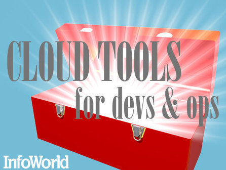 12 clever cloud tools for devs and ops   cloud tools   Scoop.it
