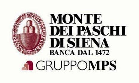 Augusti pensieri   Il Cittadino Online   Monte dei Paschi ... di Siena ?   Scoop.it