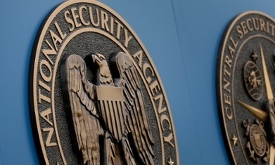 ACLU accuses NSA of using holiday lull to 'minimise impact' of documents | AUSTERITY & OPPRESSION SUPPORTERS  VS THE PROGRESSION Of The REST OF US | Scoop.it