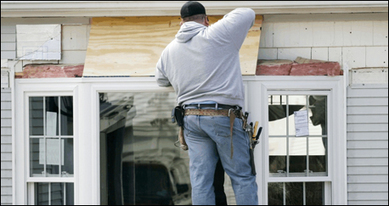 Who Wants Window Tinting? | Windows Grayson | Scoop.it