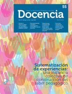 Revista Docencia | Educacion, ecologia y TIC | Scoop.it