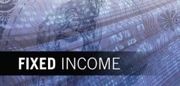 Fixed Income Asset Class   Infogram - Knowledge Series   Scoop.it