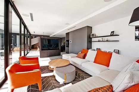 Désormais les agents immobilier ont un code de déontologie | Immobilier | Scoop.it
